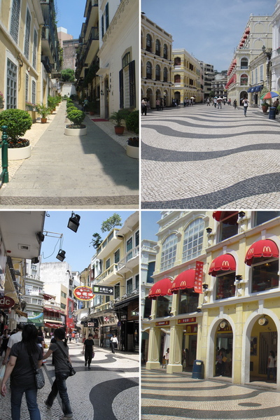 Macau 002.jpg