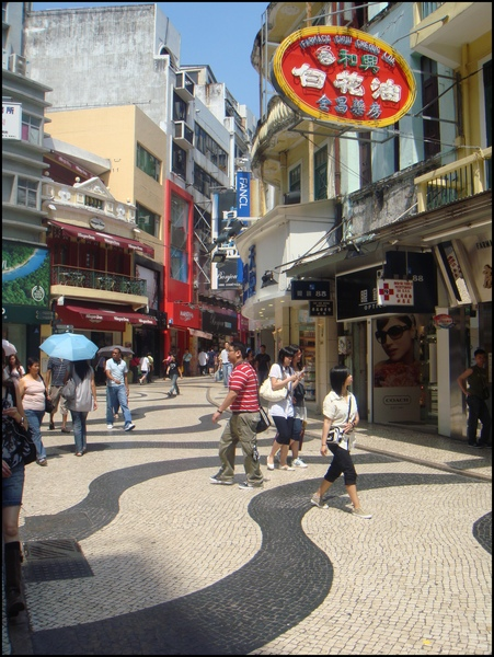 Macau 003.jpg