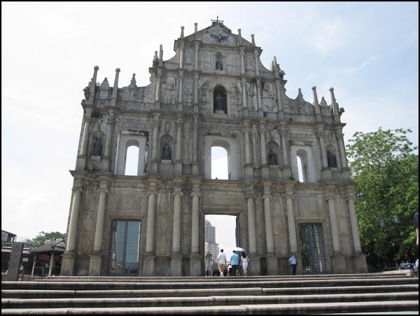 Macau 005.jpg