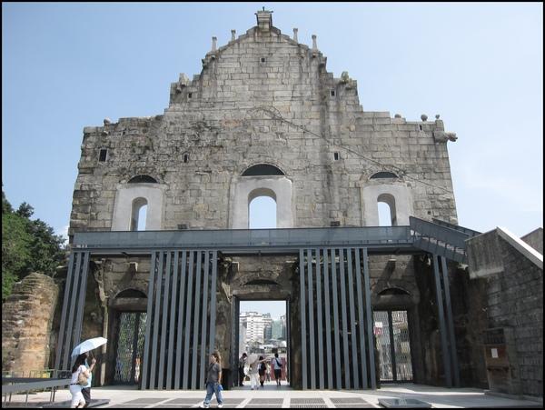 Macau 006.jpg