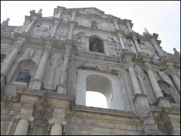 Macau 007.jpg