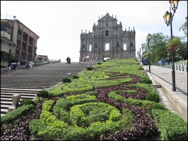 Macau 009.jpg