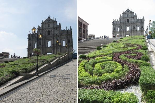 Macau 011.jpg