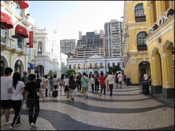 Macau 023.jpg