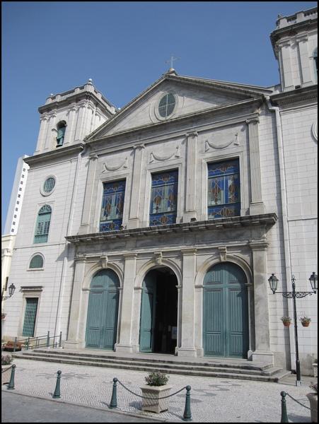 Macau 024.jpg