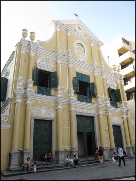Macau 026.jpg