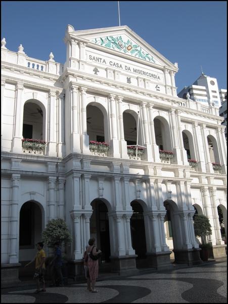 Macau 027.jpg
