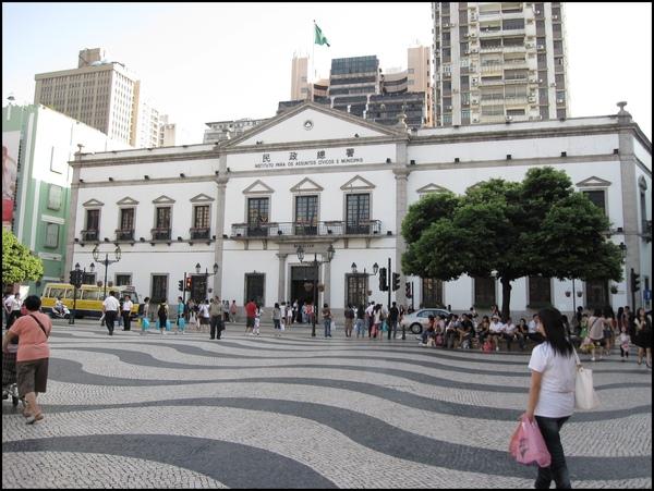 Macau 028.jpg