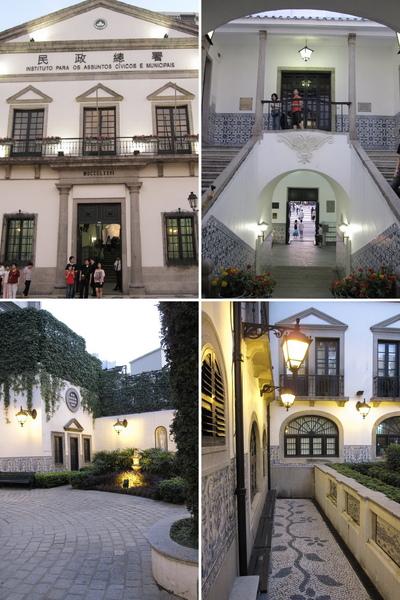 Macau 029.jpg