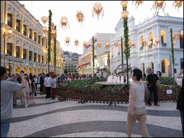 Macau 030.jpg