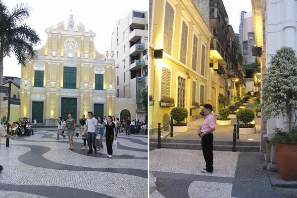 Macau 031.jpg