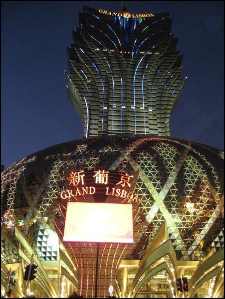 Macau 037.jpg