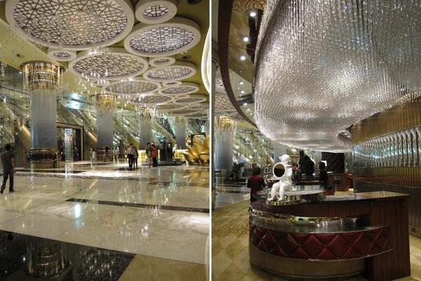 Macau 039.jpg