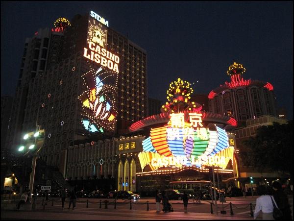 Macau 049.jpg