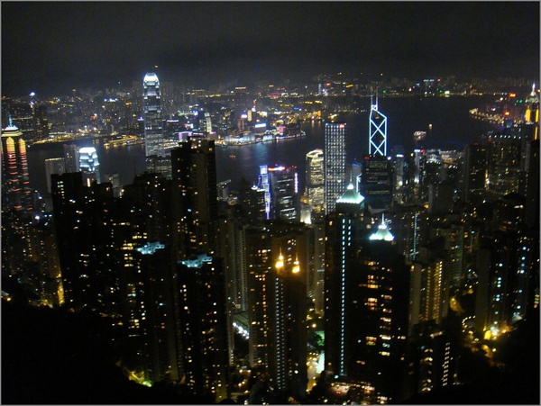 Hong Kong 01.jpg