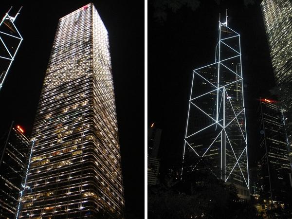Hong Kong 06.jpg