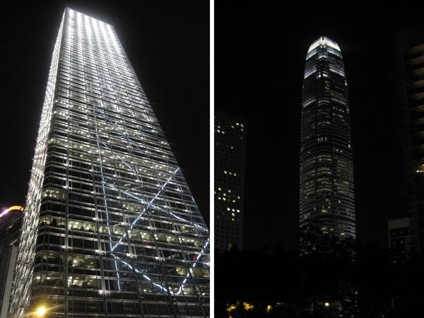 Hong Kong 07.jpg