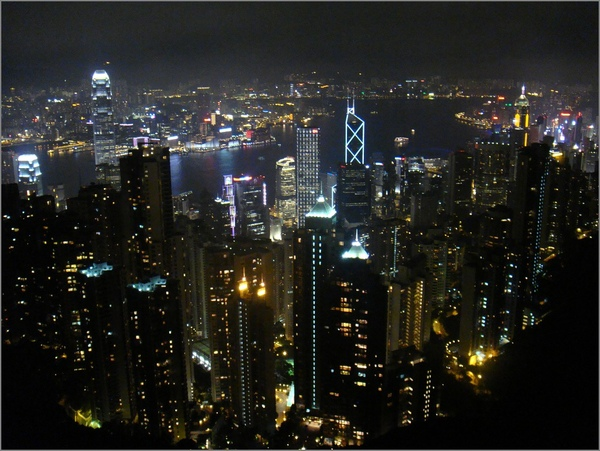 Hong Kong 08.jpg
