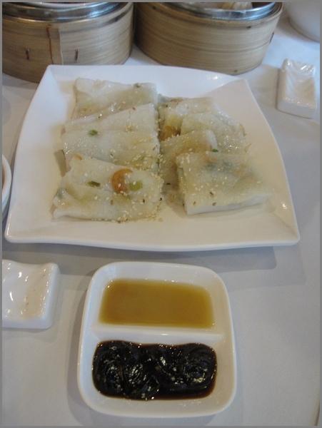 Food 25.jpg
