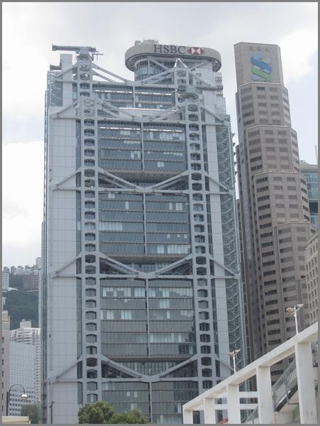 Hong Kong 13.jpg