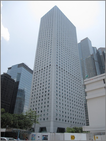 Hong Kong 32.jpg