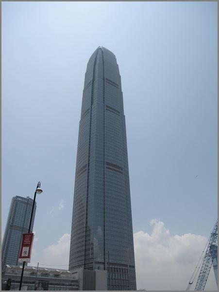 Hong Kong 33.jpg
