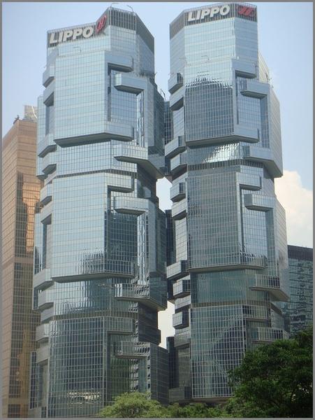 Hong Kong 31.jpg