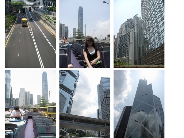 Hong Kong 15.jpg