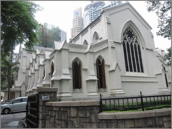 Hong Kong 16.jpg