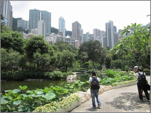 Hong Kong 21.jpg