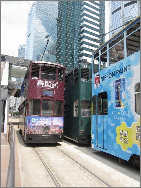 Hong Kong 27.jpg