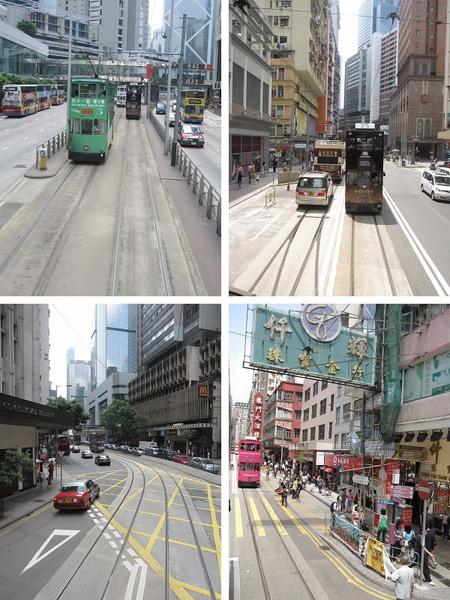 Hong Kong 30.jpg