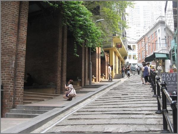 Hong Kong 34.jpg