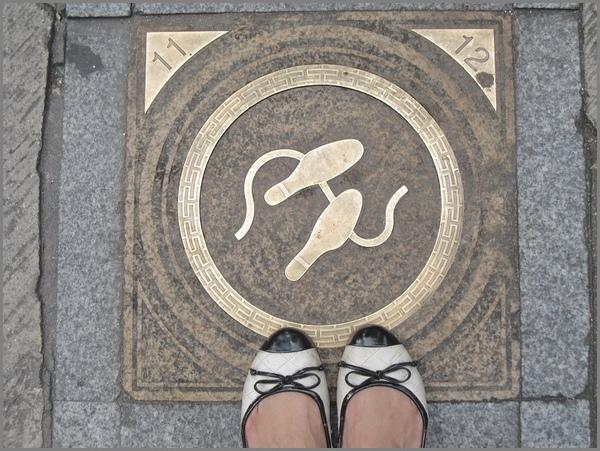 Hong Kong 36.jpg