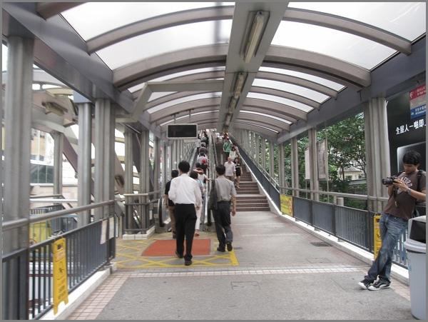 Hong Kong 38.jpg