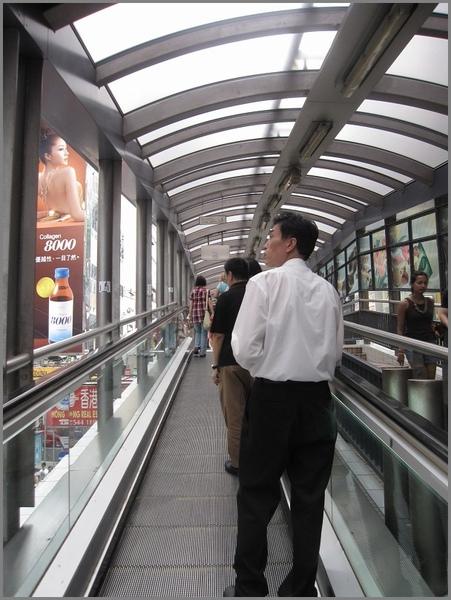 Hong Kong 39.jpg