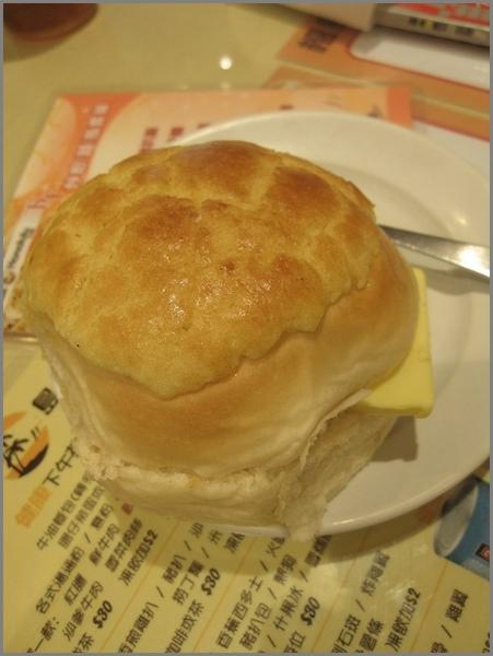 Food 46.jpg