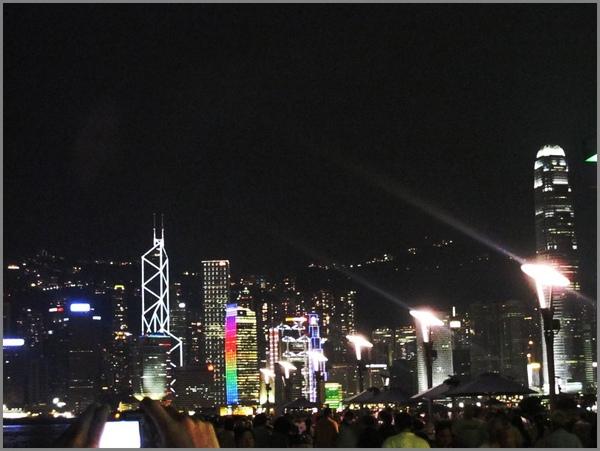 Hong Kong 48.jpg