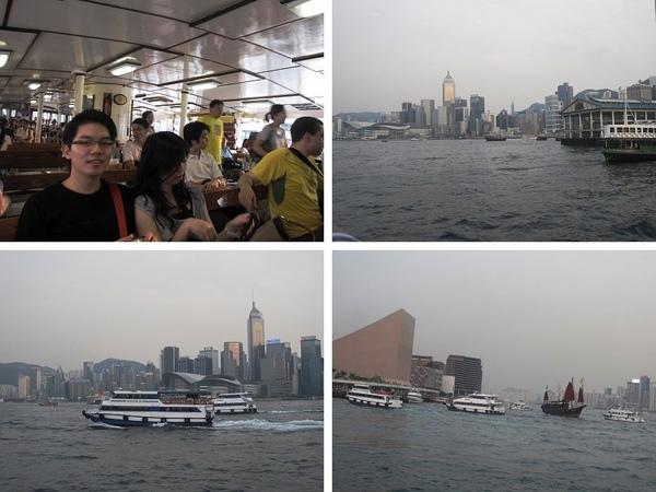 Hong Kong 52.jpg
