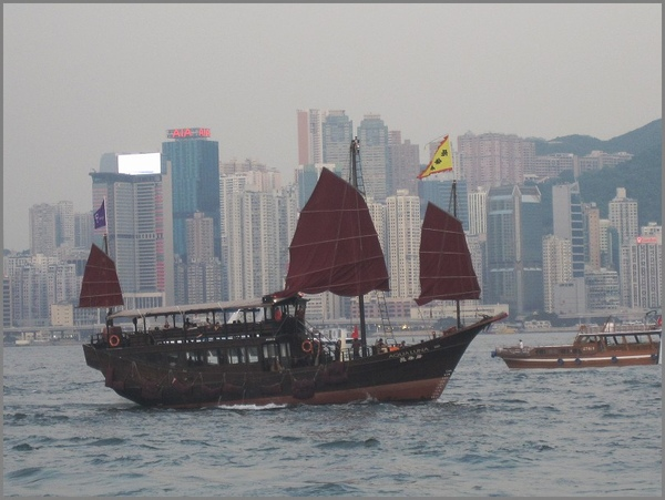 Hong Kong 53.jpg