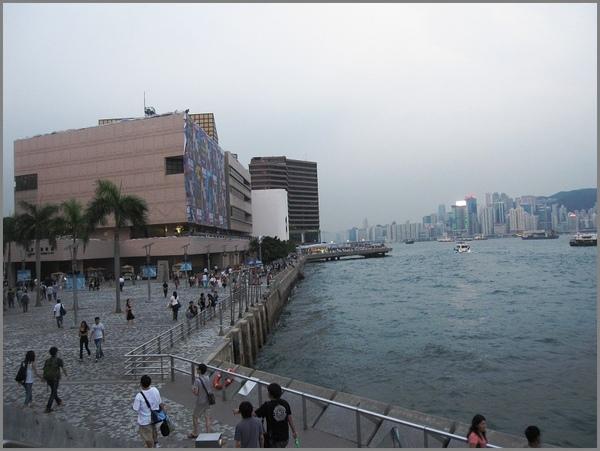 Hong Kong 57.jpg