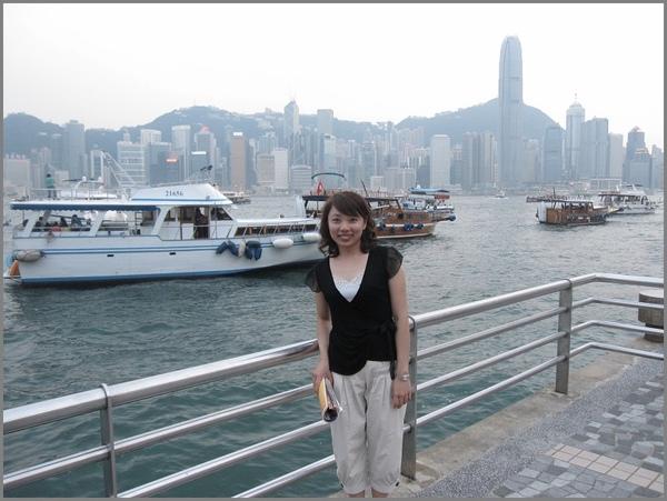Hong Kong 58.jpg