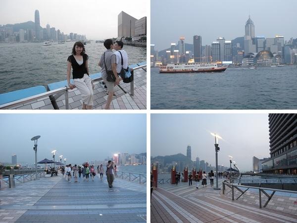 Hong Kong 60.jpg