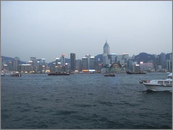 Hong Kong 61.jpg