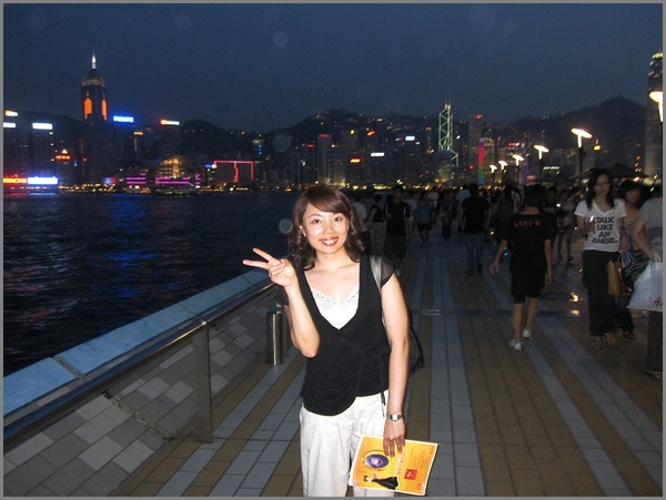 Hong Kong 63.jpg