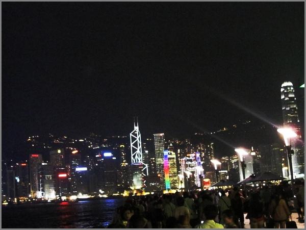 Hong Kong 64.jpg