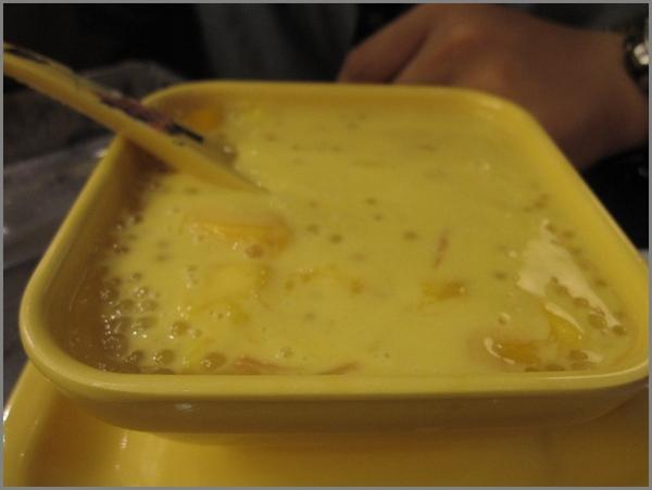 Food 92.jpg