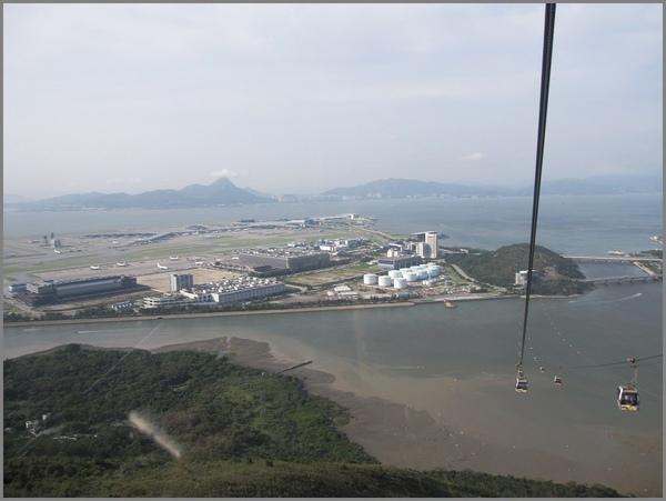 Hong Kong 73.jpg