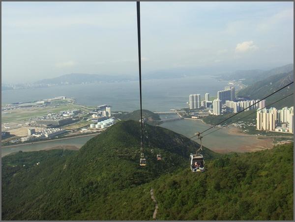 Hong Kong 74.jpg