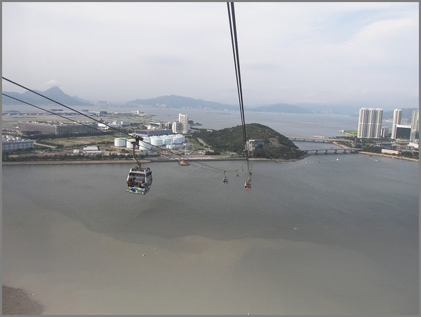 Hong Kong 85.jpg